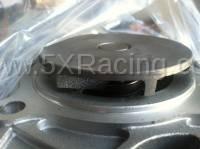Gates Racing - Gates Water Pump for 1990-1993 Mazda Miata - Image 4