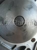 Gates Water Pump for 1994-2005 Mazda Miata