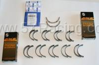 ACL Engine Bearings - ACL Race Series Complete Engine Bearing Set for Mazda Miata