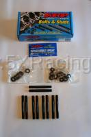 NB Miata Engine and Performance - NB Miata Engine Internals and Rebuild Parts - ARP Racing Products - ARP Mazda Miata Main Stud Kit