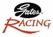 Gates Racing - 1990-1997 NA Miata Aftermarket Parts - NA Miata Cooling System