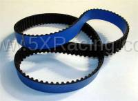 Gates Racing - Gates Racing High Performance Timing Belt for Mazda Miata - Image 1