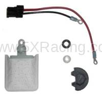 Fuel and Ignition  - Miata Fuel and Ignition  - Walbro - Walbro Fuel Pump Installation Kit for 1999-2005 Mazda Miata
