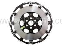 Miata Drivetrain - Miata Flywheels - ACT Clutch - ACT Prolite Flywheel for 1994-2005 Mazda Miata