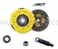Miata Drivetrain - Miata Clutch Kits - ACT Clutch - ACT Performance Street Disc Clutch Kit 1990-1993 Mazda Miata
