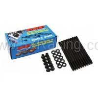 ARP Racing Products - Mazda Miata ARP Pro Series Cylinder Head Stud Kit - Image 3