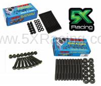 Miata Engine - Engine Build Kits and Packages - ARP Racing Products - ARP Miata Engine Hardware Upgrade Package