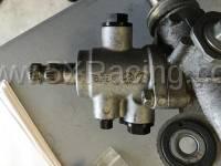 Steering Rack De-Power Plug kit for 1990-2005 Mazda Miata