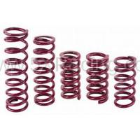 "Eibach Suspension - Eibach 2.5"" ID Race Springs (6"" free length)"