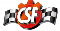 CSF - NA/NB Miata Aftermarket and Performance Parts - 1999-2005 NB Miata Aftermarket Parts