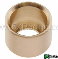 5X Racing 90-97 Miata Bronze Shifter Bushing