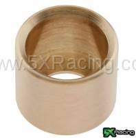 5X Racing 99-05 Miata Bronze Shifter Bushing