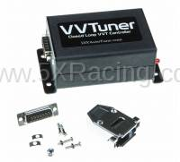 VVTuner Valve Timing Control Unit