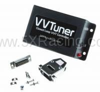 DIYAutoTune - VVTuner Valve Timing Control Unit - Image 4