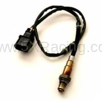 Innovate Motorsports Bosch LSU 4.2 Replacement Sensor