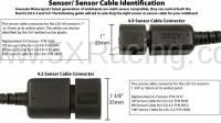 Innovate Motorsports - Innovate Motorsports Bosch LSU 4.2 Replacement Sensor - Image 2