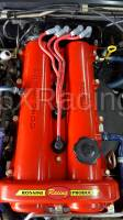 5X Racing - 5X Racing Spec Miata Racing Ignition Package