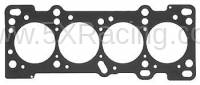 NB Miata Engine and Accessory Drive - NB Miata Cylinder Head and Valvetrain - Mazda OEM Parts and Accessories - Mazda OEM Miata Head Gasket for 94-00 1.8L