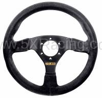 Spec Miata Parts - Sparco - Sparco R383 Competition Steering Wheel