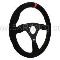 MPI 353mm Steering wheel