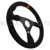 MPI F14 Steering wheel