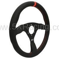 SXS steering wheels