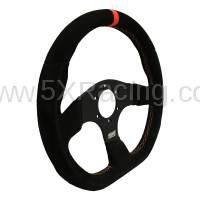 MPI Formula Wheel