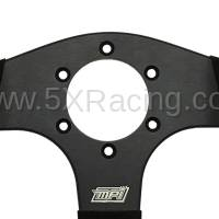 MPI touring car wheel