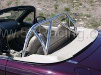 Hard Dog M2 Sport Roll Bar