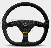 Miata Interior - Steering Wheels - Momo - Momo Mod. 88 Steering Wheel