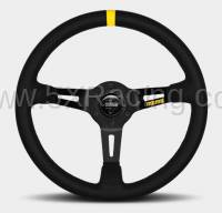 Spec Miata Parts - Momo - Momo Mod. 08 Steering Wheel