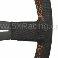Miata Drift Steering wheel