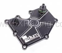 Radium Engineering PCV Baffle Plate for Mazda MX-5