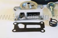 NC Miata Oil Cooler Kit