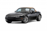 NA/NB Miata Aftermarket and Performance Parts - 1990-1997 NA Miata Aftermarket Parts