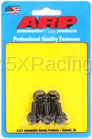 Spec Miata Parts - ARP Racing Products - ARP Mazda Miata Crank Pulley Bolts