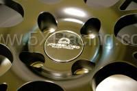 JRW spec miata wheels