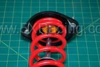 Penske Mazdaspeed Motorsports Coilover System