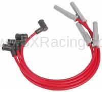 MSD 32599 Spark Plug Wire Set