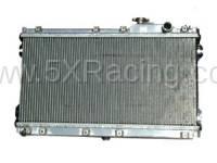 Koyorad Racing Aluminum Radiator for 90-97 NA Mazda Miata