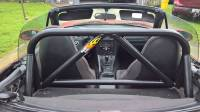 Hard Dog Ace Miata Roll Bar Pictures Cover