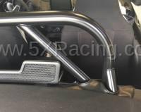 Hard Dog M4 Sport Double Diagonal Rollbar for 2016+ Mazda MX-5