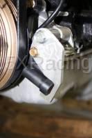 5X Racing Mazda Miata NB Crank Sensor Support Bracket
