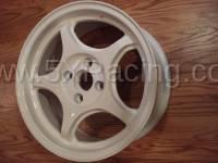 D-Force Spec Miata Racing Wheels