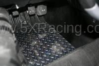 5X Racing Tread Plate