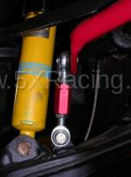 MiataCage - Miatacage Adjustable Sway Bar Drop Links for 1990-2005 Mazda Miata - Image 3