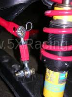 MiataCage - Miatacage Adjustable Sway Bar Drop Links for 1990-2005 Mazda Miata - Image 5