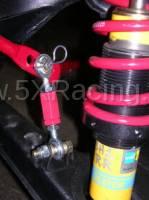 MiataCage - Miatacage Adjustable Sway Bar Drop Links for 1990-2005 Mazda Miata - Image 5