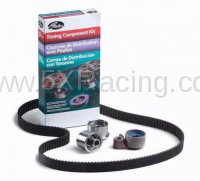 Gates Racing - Gates Timing Belt Component Kit for Mazda Miata