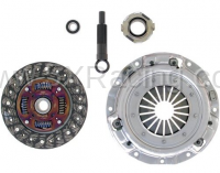 Miata Drivetrain - Miata Clutch Kits - Exedy - Exedy OEM Replacement Clutch Kit for 1994-2005 Mazda Miata